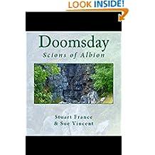 Doomsday : Scions of Albion