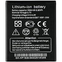 Batería para THL W100 / W100S | Capacidad 1800mAh