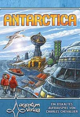 antarctica-deutsch-importacion-alemana