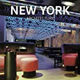 [(New York Architecture)] [Edited by Julio Fajardo ] published on (January, 2013)