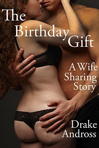 wifesharing stories hörbuch erotik kostenlos