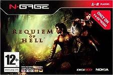 Requiem of Hell [Importación francesa]