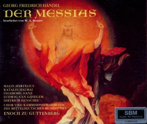 der-messias