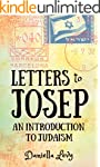 Letters to Josep: An Introduction to...