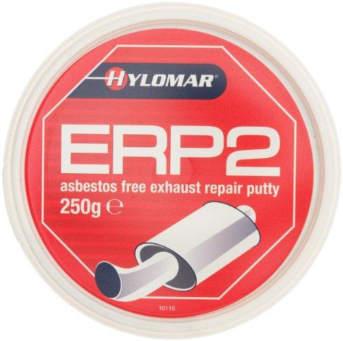 hylomar-f-expu0hy-250g-mastic-de-reparation-pour-echappement-250-g
