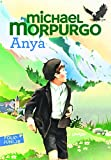 Anya (Folio Junior)