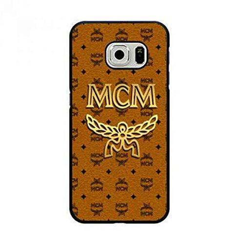 mcm-worldwide-logo-coquehard-samsung-galaxy-s7edge-coque-casecuir-marque-de-luxe-mcm-et-tuis-coque