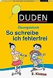 ISBN 9783411752812