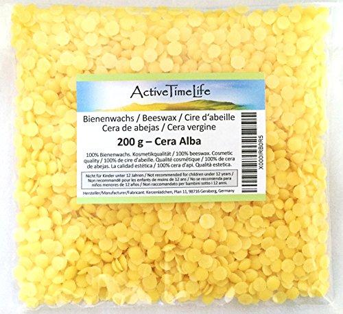 100-reine-bienenwachs-pastillen-bio-200-g-fur-kosmetik-kerzen-cremes-salben-seifen