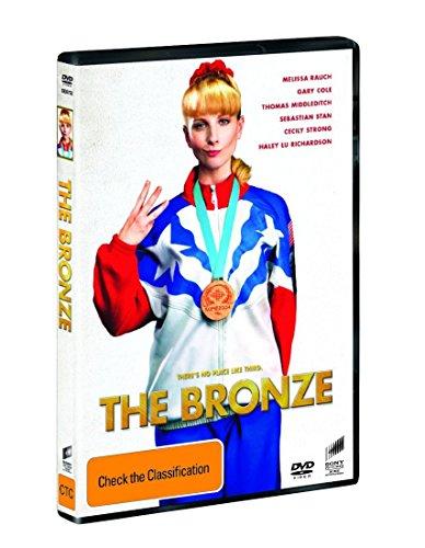 Preisvergleich Produktbild Bronze (The) - Sono La Numero 1 (1 DVD)