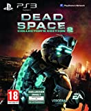 Dead Space 2 - Collector's Edition [PEGI]