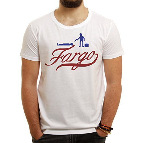 fargo-print-if-you-are-just-right-as-well-as-they-are-not-perfect-skech-perfect-one-majestic-small-u