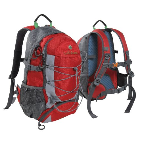 lucky-bums-kids-tracker-ii-backpack-red-25-liter