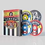 The Rolling Stones Rock and Roll Circus (Ltd Dlx)