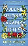 : Queenie Malone's Paradise Hotel