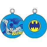 UNIVERS DC sdtwrn20304–Boule de Noël Batman, Couleur Blanc