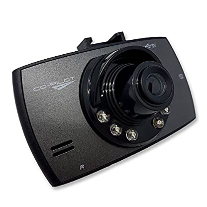 CO-Pilot-DVR-Unfall-Armaturenbrett-Kamera–Schwarz
