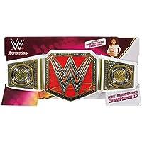 de6e147ab046 WWE Ceinture Titre de Division féminine FFR13