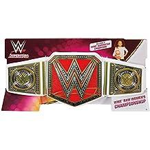 add8252aff77 WWE Ceinture Titre de Division féminine FFR13