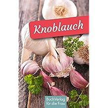 Knoblauch (Minibibliothek)