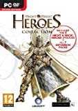 Cheapest Heroes Of Might & Magic Collection on PC