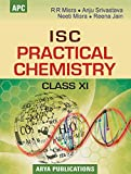 Salient Features of the book: Basic concepts related with the experiments Step-wise experimental procedure Properly labelled diagrams Detailed observation tables. Results, conclusions, analysis, interpretation and discussion wherever applicable. Nece...