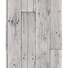 fondos de escritorio, falso tablones de madera Panel de pantalla, Imagen de pared,