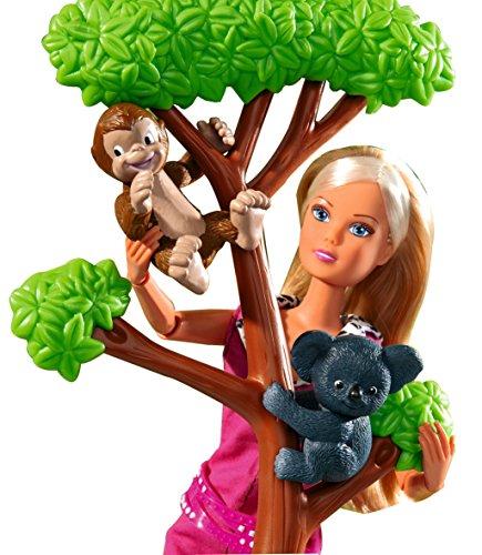 Simba Dolls & Doll Houses 29cm