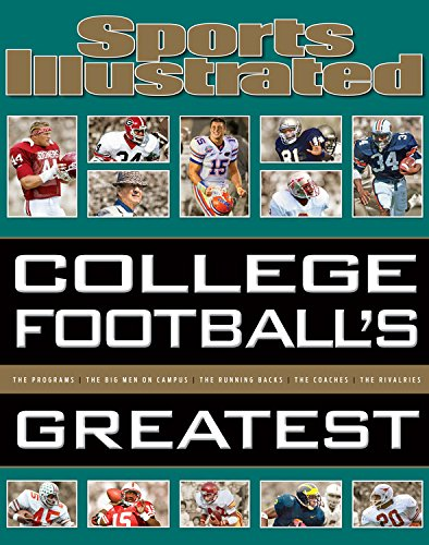 sports-illustrated-college-footballs-greatest