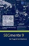 ISBN 3938179783