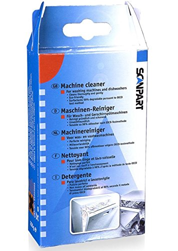 scanpart-reiniger-250-g-waschmaschinenzubehor-zubehor