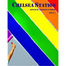 Chelsea Station Issue 4