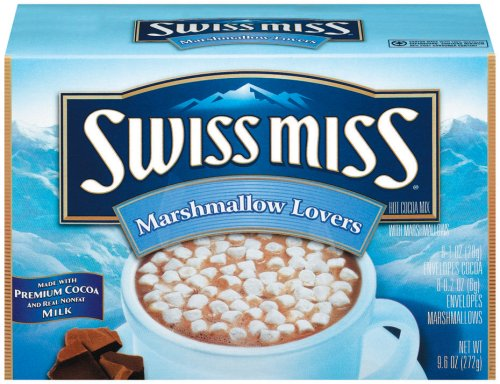 swiss-miss-marshmallow-lovers-pack-211g