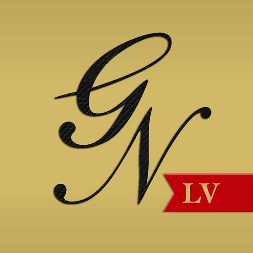 Golden Nugget Las Vegas -