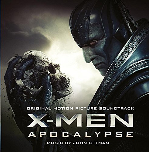 x-men-apocalypse-original-motion-picture-soundtrack