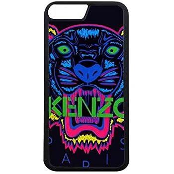 iphone 7 coque kenzo