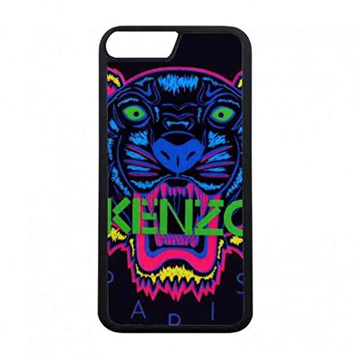 kenzo-coqueapple-iphone-7-plus-coquekenzo-logo-coque-pour-apple-iphone-7-plus-kenzo-brand-logo-coque