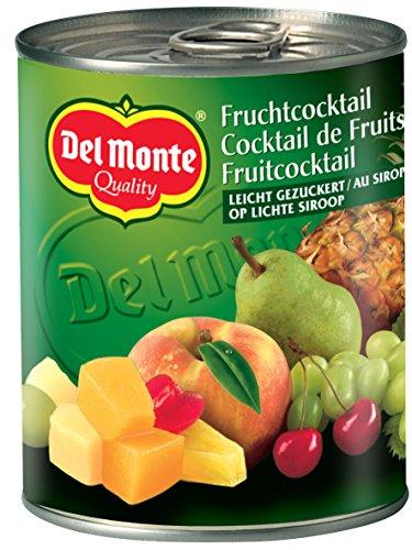 del-monte-fruchtcocktail-gezuckert-12er-pack-12-x-227-g-dose