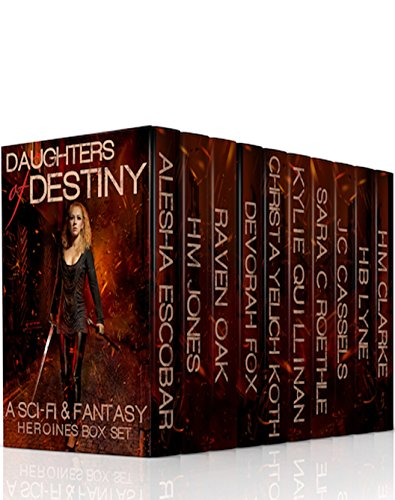 daughters-of-destiny-boxed-set-10-science-fiction-and-fantasy-heroines-novels