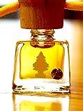 Little Trees LTB009 Lufterfrischer Duftflakon, Vanilla