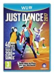 Just Dance 2017 [Importación I...