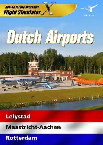 dutch-airports-rotterdam-maastricht-aachen-lelystad-add-on-for-microsoft-flight-simulator-x-fsx-engl