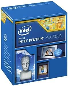 Pentium Dual Core G3240 3.10ghz