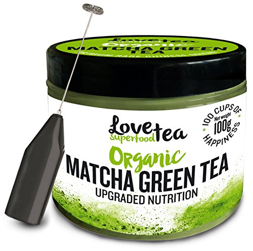 love-superfood-tea-matcha-green-tea-powder-with-electric-whisk-for-lattes-100g-organic-ceremonial-gr