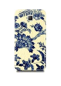 Samsung A7(2016) Cover,Samsung A7(2016) Case,Samsung A7(2016) Back Cover,Samsung A7(2016) Mobile Cover By The Shopmetro-17518