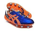 ASICS Scarpe Calcio Tigreor 8 Tacchetti Numero 42.5 (9 US)