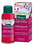 Kneipp bagno di essenza Liebling tempo Confezione da (3X 100ML)