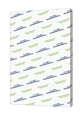 hammermill-paper-color-copy-digital-cover-100lb-85-x-11-letter-100-bright-250-sheets-120024r-made-in