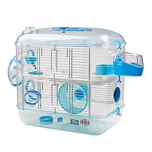 TMISHION Cool Area Toldo Vela 4 MX 3 m Rect/ángulo Repelente al Agua Resistente al Viento Transpirable Resistente y Transpirable protecci/ón Rayos UV Toldo