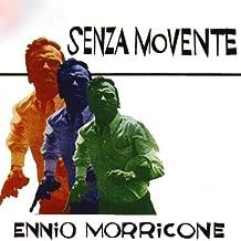 Senza movente (Original Motion Picture Soundtrack)
